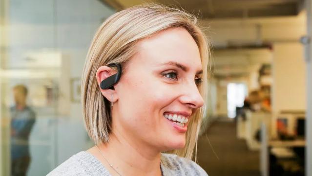 Los mejores auriculares Beats son los Power Pro